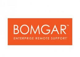 bomgar-260x185