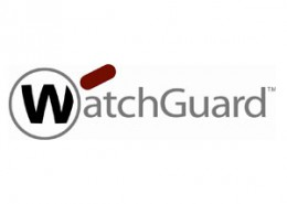 watchguard-260x185