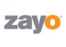 zayo-260x185